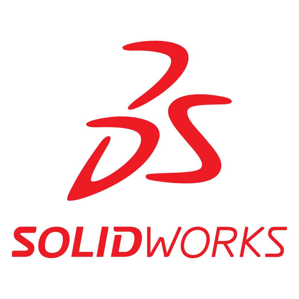 Solidworks Icon